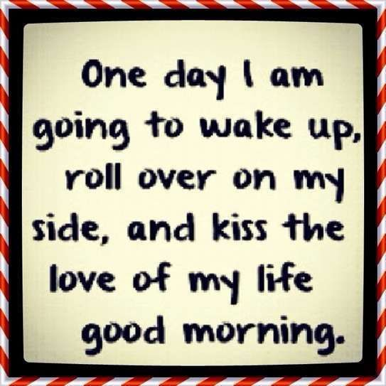 Sweet Romantic Good Morning Love Quotes for Her - Happy Birthday Anniversary Wedding Wishes Whatsapp Facebook Status
