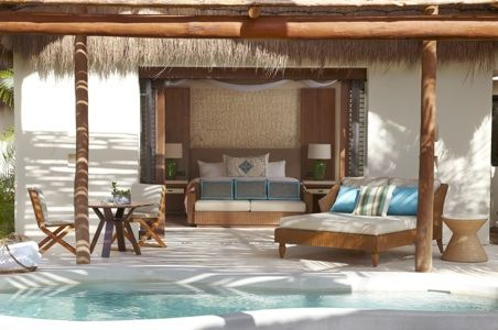 Most Popular Honeymoon Destinations (and Where to Stay) | Travel News from Fodor's Travel Guides
