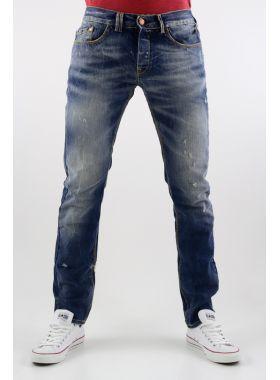 #armani #jeans #summer