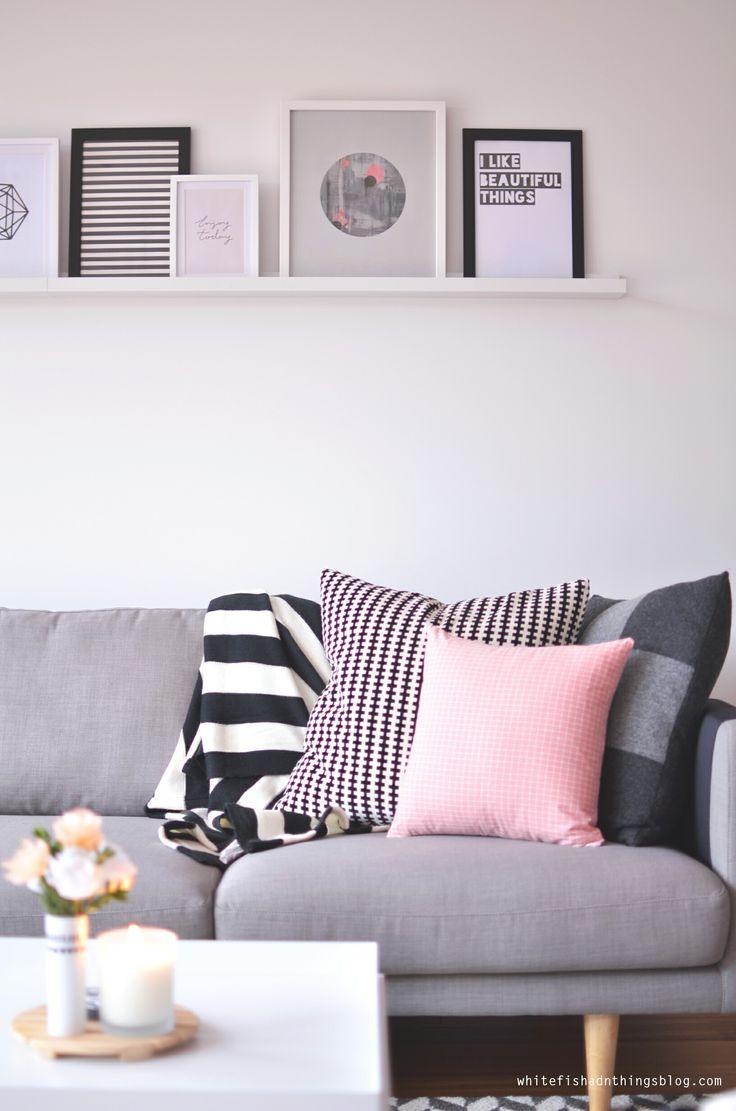 89 best lash salon ideas images on pinterest   salon ideas, home