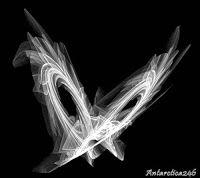 http://1.bp.blogspot.com/_9Ya05e4EuXg/TLEKMNT_EfI/AAAAAAAAA30/xh5PkMjFNTQ/s200/Butterfly-effect-----qpps_791929745355488.LG.jpg
