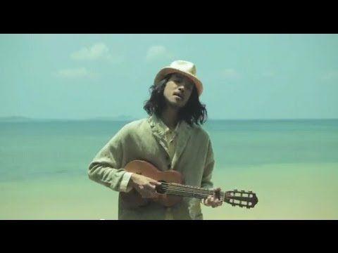 大橋トリオ / フラワー ( Ohashi Trio )