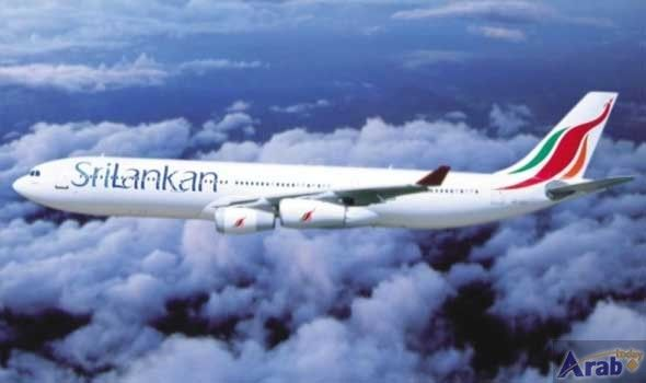 SriLankan Airlines plans daily Muscat-Colombo flights
