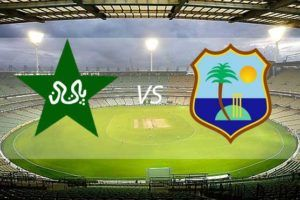 West Indies vs Pakistan 3rd T20 Match Prediction and Preview 30 March 2017