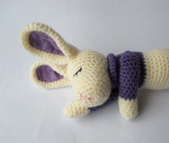 1000+ images about plush creatures on Pinterest ...
