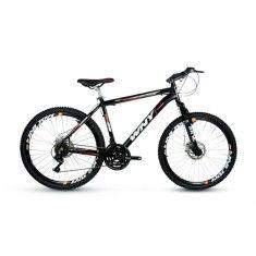 As melhores ofertas de Bicicleta Wendy Bike Aro 29 21 Marchas Suspensão Dianteira Wny estão no Zoom. Venha comparar preços de todas as lojas antes de fazer sua compra!