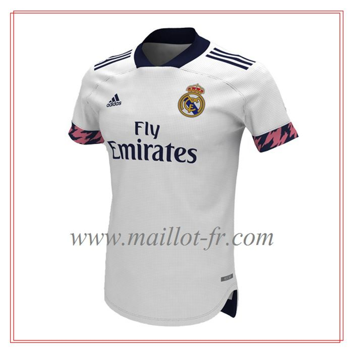 Pin On Promo Maillot Du Real Madrid Pas Cher