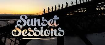 sunset sessions - Google Search