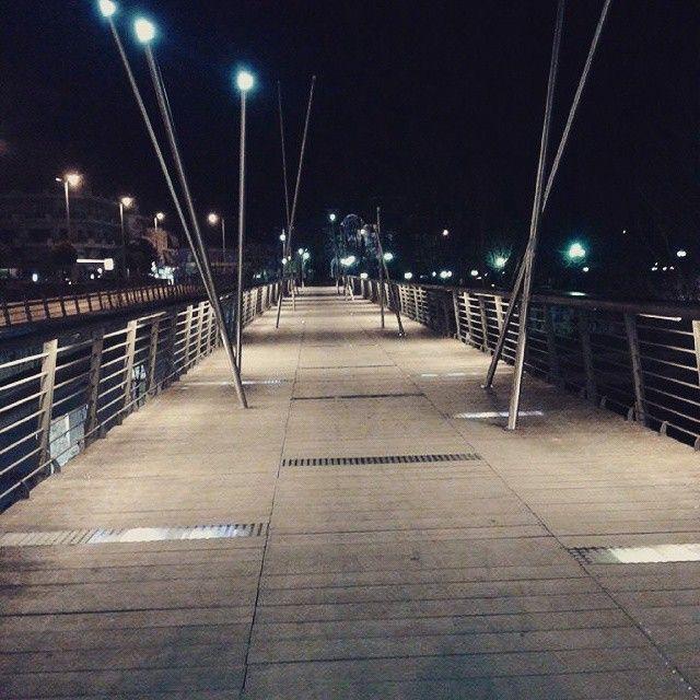 """""""#νυχτοπερπατήματα#Λάρισα"""""""