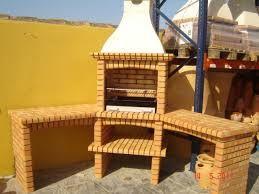 M s de 25 ideas incre bles sobre asadores de ladrillos en - Matachispas para chimeneas ...
