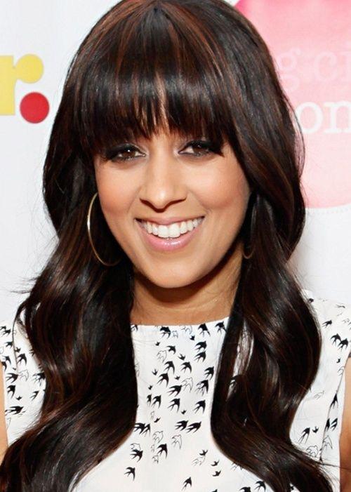 Best 25 Black Weave Hairstyles Ideas On Pinterest Weave