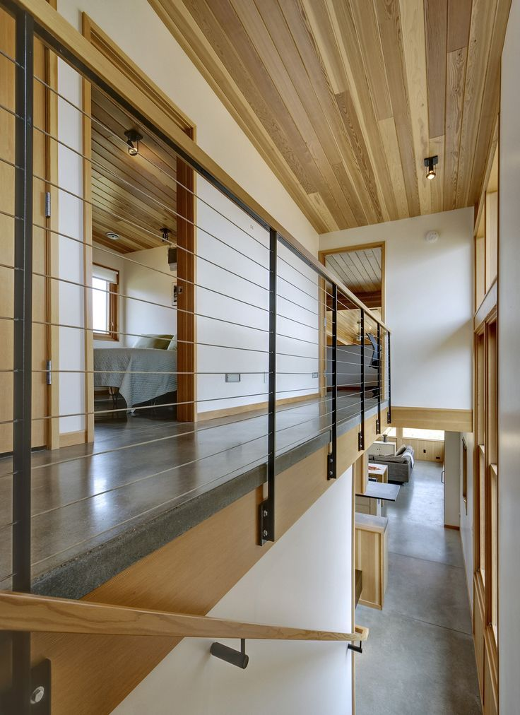 Gallery of Nahahum / Balance Associates - 3