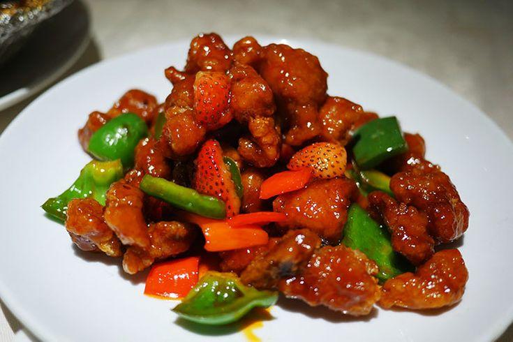 【究極】香港に行ったら絶対に食べたい香港グルメ8選 / 実際に行って食べて調査