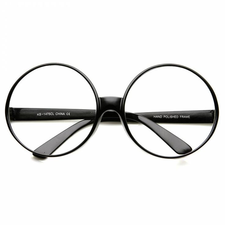 Definition Of Glasses Frame : 1000+ ideas about Circle Glasses on Pinterest Glasses ...