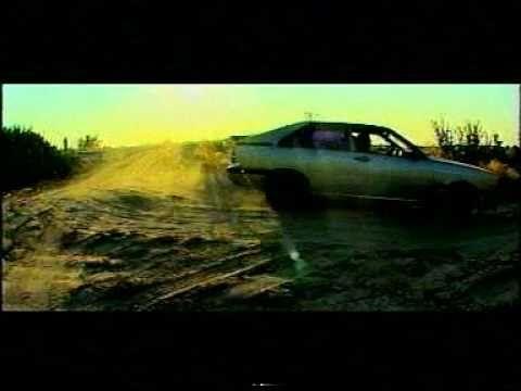 Antract - Te-am iubit (Official Music Video)