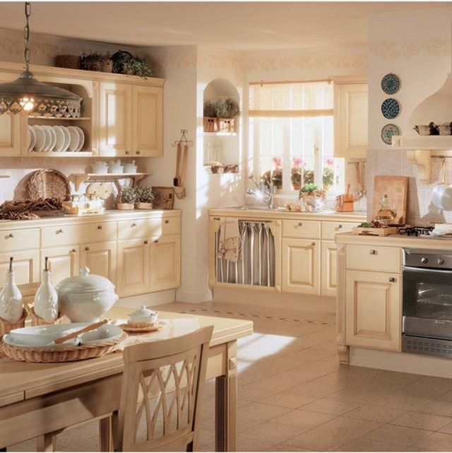 Design Tips For Small Kitchens00 Amusing 18 Best Backyards Images On Pinterest  Backyard Ideas . Design Inspiration