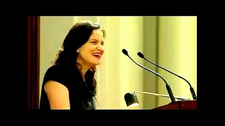 One of the best Pro-life speeches EVER! Gianna Jessen survived the saline solution abortion that her mother had.  What a woman of courage and faith!  Will you tell her that it was her mother's right to choose her death?