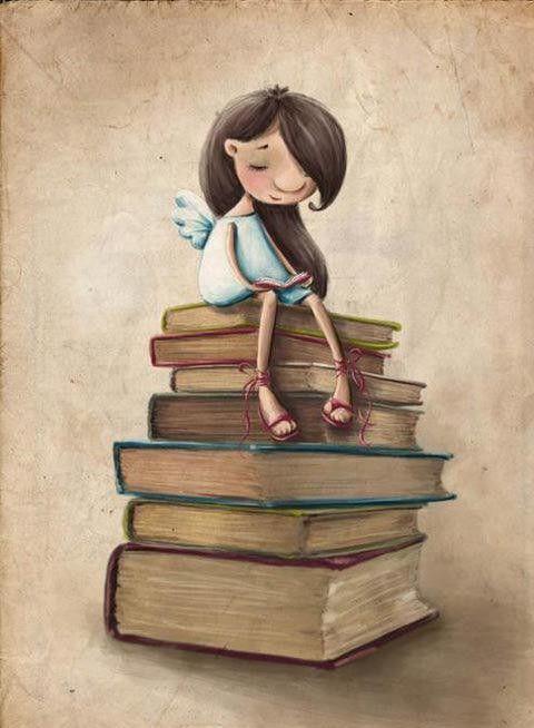 For more book fun, follow us on Pinterest and Facebook.  www.facebook.com/booktasticfun