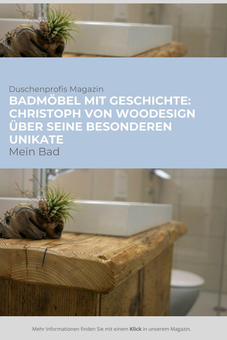 Fein Ausgefallene Badezimmer Ideen Fotos - Heimat Ideen ...