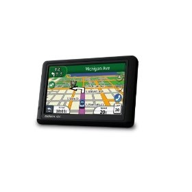 #3: Garmin nvi 1490LMT 5-Inch Bluetooth Portable GPS Navigator with Lifetime Map  Traffic Updates: Garmin Nüvi, Bluetooth Portable, Nuvi 1490Lmt, Garmin Nuvi, 1490Lmt 5 Inch, Gps Navig, Traffic Updates, Portable Gps, Lifetime Maps