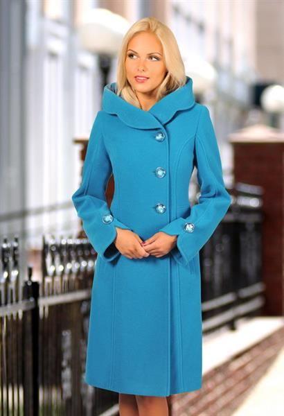 Где купить модное красивое пальто