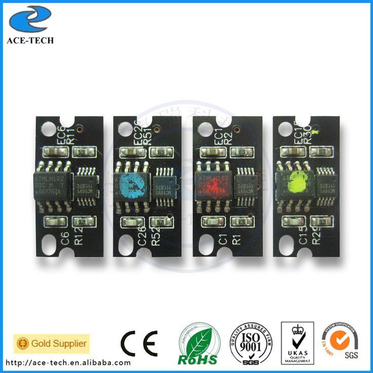 $4.28 (Buy here: https://alitems.com/g/1e8d114494ebda23ff8b16525dc3e8/?i=5&ulp=https%3A%2F%2Fwww.aliexpress.com%2Fitem%2FDrum-chip-for-OCE-2522-3522-laser-printer-toner-cartridge-refill%2F32654357481.html ) Drum chip for OCE 2522 3522 laser printer toner cartridge refill for just $4.28