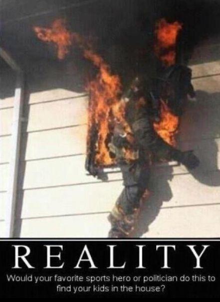 Best 25 Firefighters Ideas On Pinterest Firefighter