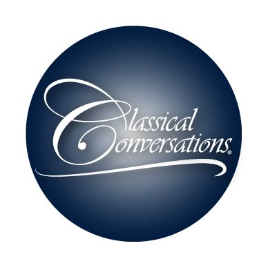 CC Podcast Channel | Classical Conversations