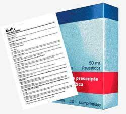 Bula de Saxenda: para que serve, como tomar, dosagem / posologia e outras informações importantes do medicamento Saxenda. Antidiabéticos. Liraglutide. Saxenda é...