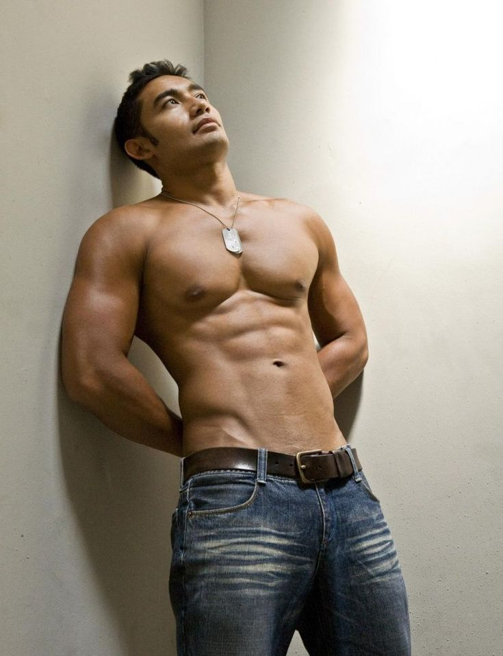 Gay Asian Guys 44