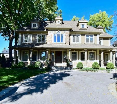 Aurora / 4+1 beds 7 baths 2 Storey Detached Home for Sale   MLS© ID: N3614953  To request info or schedule a showing, please contact:  SUSAN EVELYN C