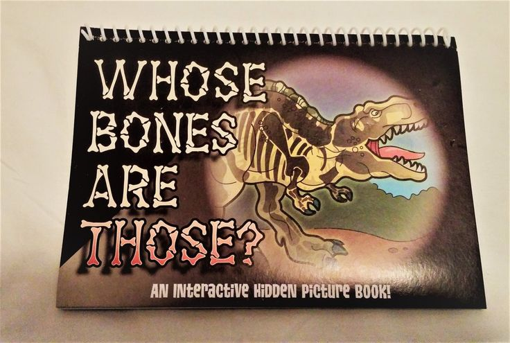 Dinosaur Reveal Activity Book for Kids BOGO #dinosaur #dinosauractivitybook #dinosaurbones #dinosaurparty #dinosaursupplies