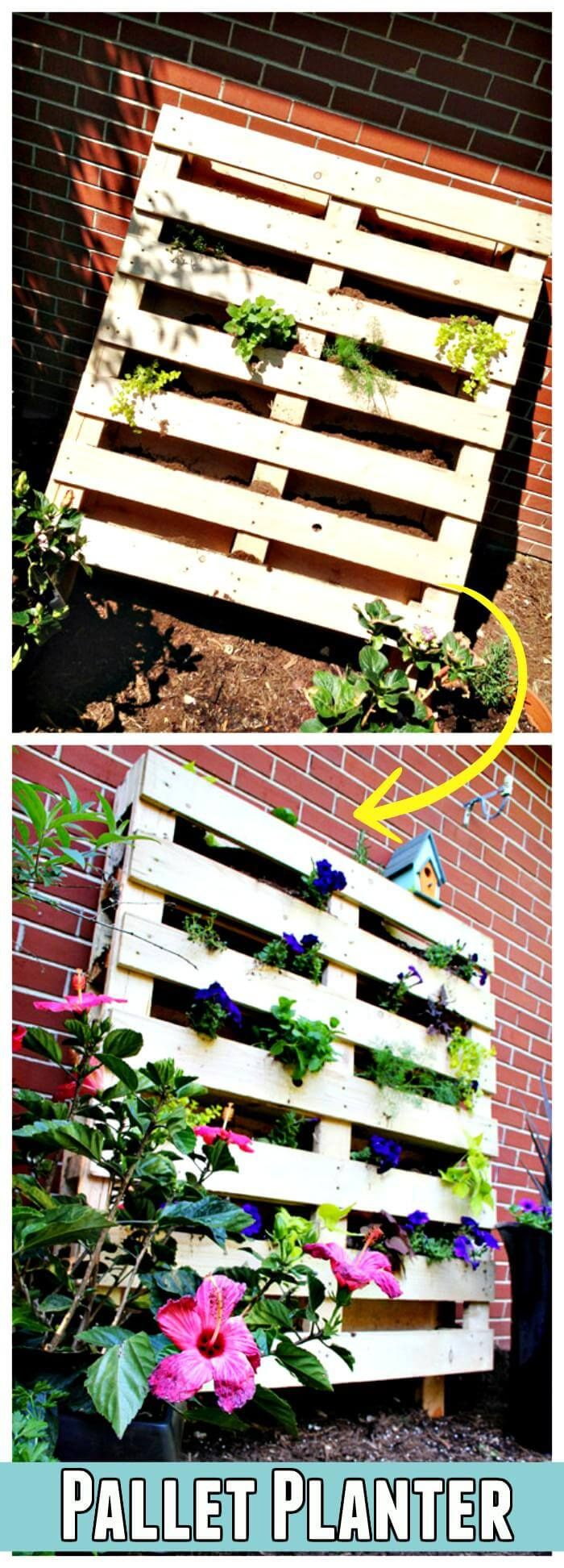 best planter diy images on pinterest gardening garden planters
