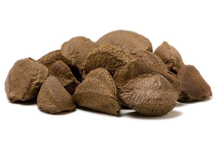 Brazil nuts in shell / Brazil nuts with shell / Unshelled Brazil nuts / In shell Brazil nuts / Brazil nut in shell / buy brazil nuts online / buy brazil nuts in shell