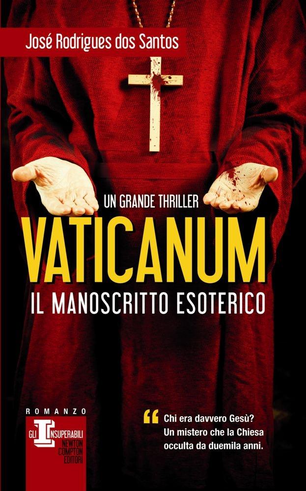 http://www.newtoncompton.com/libro/978-88-541-5065-2/vaticanum-il-manoscritto-esoterico