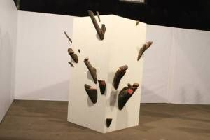 Vladimir Marina-WINZAVOD Contemporary Art Center