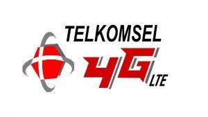 Melayani Pembelian Pulsa Telkomsel Info http://www.ppob-btn.com/melayani-pembelian-pulsa-telkomsel.html  #PPOB #PULSA #LISTRIK #PDAM #TELKOM #BPJS #TIKET #GRIYABAYAR #IMPERIUMPAY #KLIKPPOB #PPOBBTN