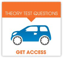 Need to pass your Driving theory Test? You can check out our Test Practice Material that contains practice questions which helps you a lot. For more information you can visit us at - info@drivingtheoryquestions.org.uk