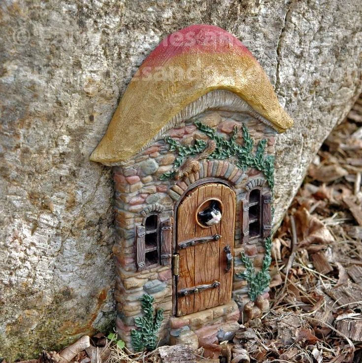 1000 images about fairy doors on pinterest gardens for Fairy door adairs