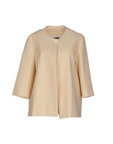 Prezzi e Sconti: #Chiarulli giacca donna Beige  ad Euro 81.00 in #Chiarulli #Donna abiti e giacche giacche