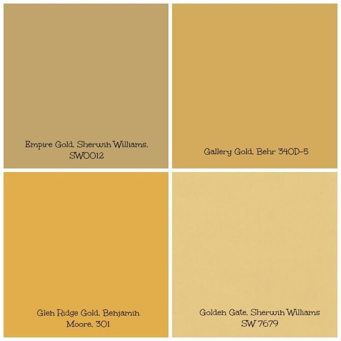 15 Astonishing Interior Painting Earth Tones Ideas In 2020 Gold