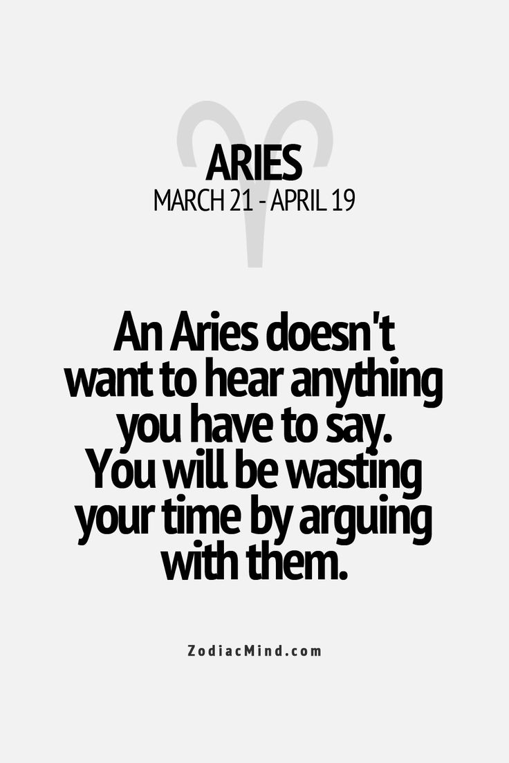 pisces aries cusp and relationship facts