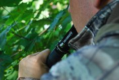 Understand how, when and why whitetails communicate with this deer calling guide so you have the right deer calls in your arsenal this fall.