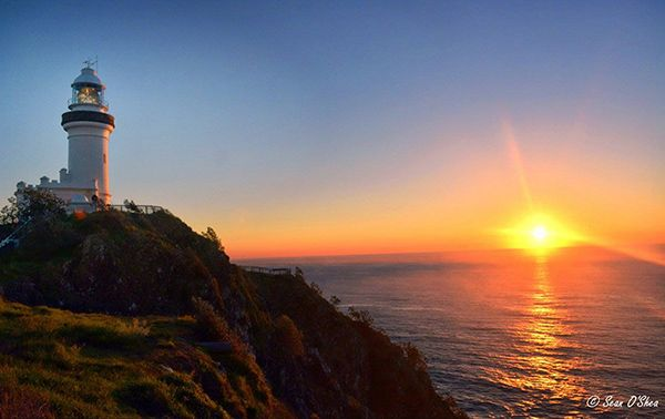 lighthouse_lg.jpg (600×378)