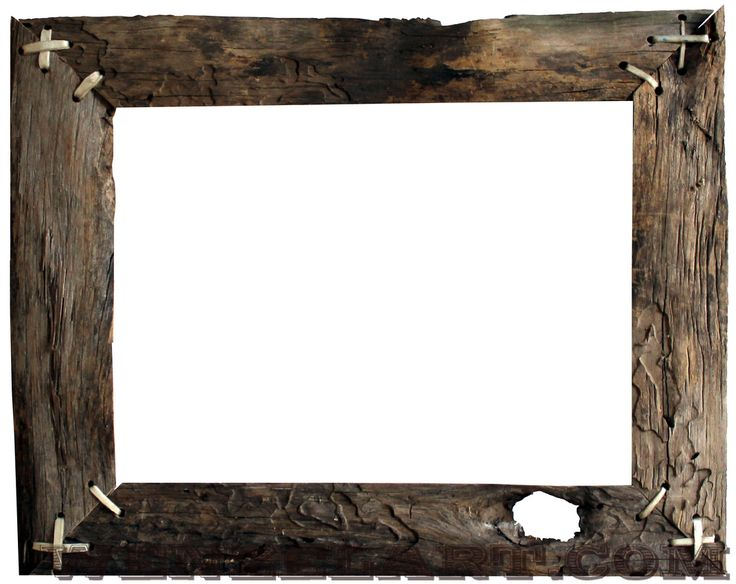 38 best images about reclaimed wood frames and art on for Picture frame with clips diy