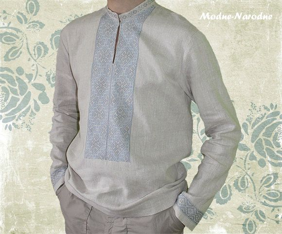 Mens embroidered long sleeve linen shirt Floral ethnic shirt men Customized shirts Vyshyvanka Ethnic wear Embroidery shirts Design Shirts embroidered shirt mens linen shirt vyshyvanka Linen shirt ethnic shirt Customized shirts Long sleeve shirt Embroidery shirts Ethnic wear Ukrainian shirt custom made shirts floral shirt men design shirts 290.00 USD #goriani