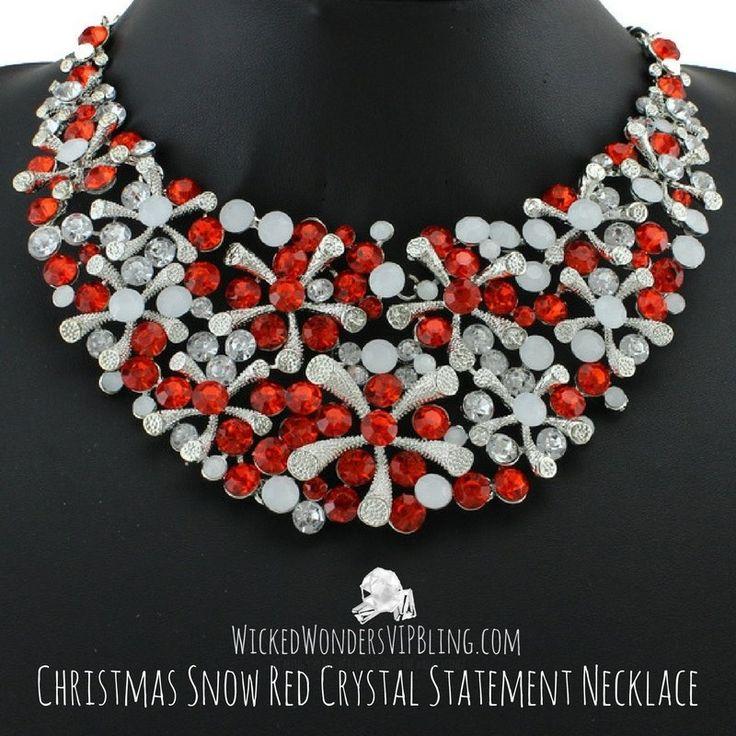 21 Best Statement Necklace Images On Pinterest