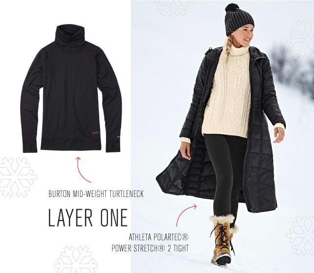 the warmest winter fleece-lined leggings for a boston winter