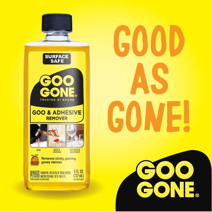 Goo gone for getting paint out of a carpet how to