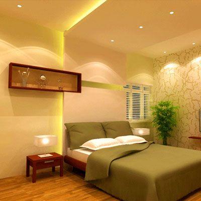 51 best Interior Design images on Pinterest Home decor Chennai